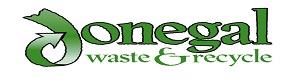 Donegal Waste and Recycle
